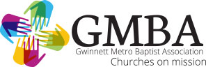 Gwinnett Metro Baptist Association